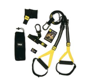 Fitnesstudio TRX Sling Trainer