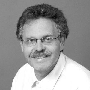 Prof. Dr. Reinhard P.